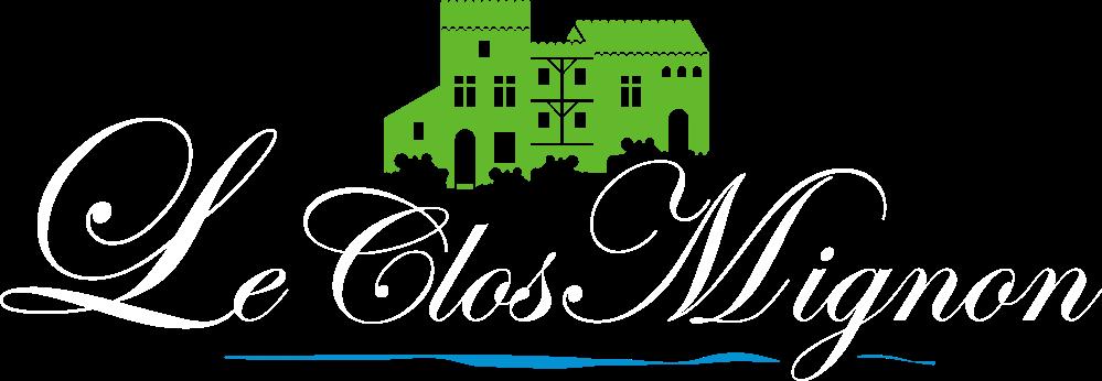Le Clos Mignon